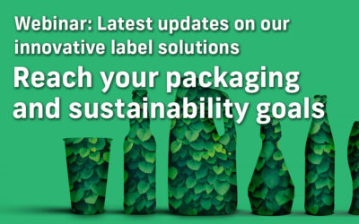 Reach Your Packaging Sustainability Goals